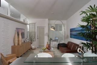 Atria 1 Bedroom Living Room.jpg