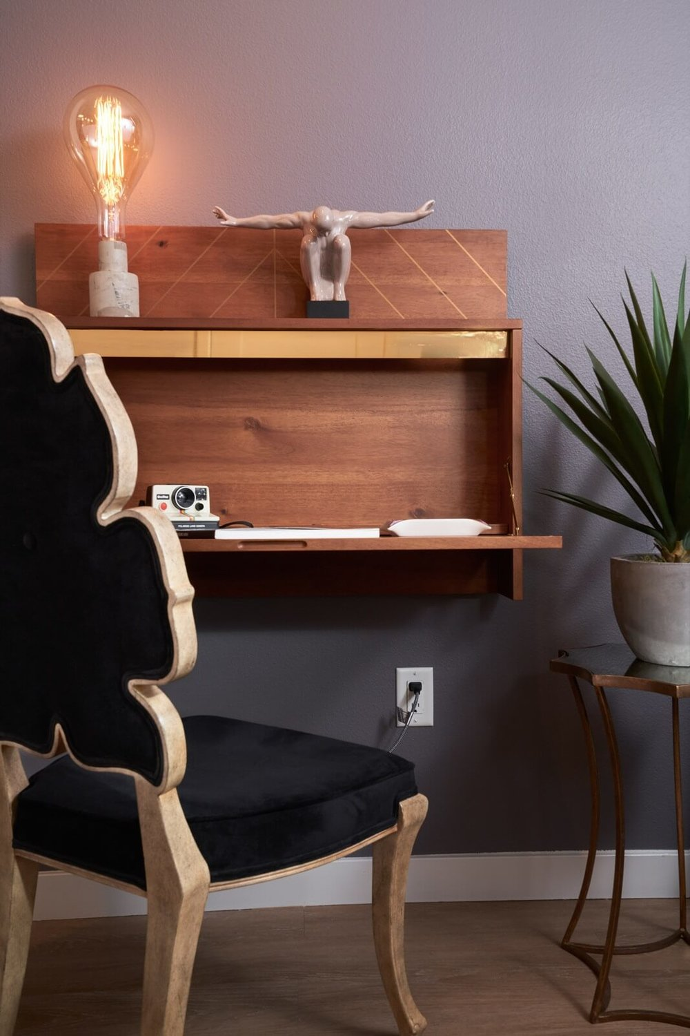 Broadstone Desk and Chair Detail.jpg