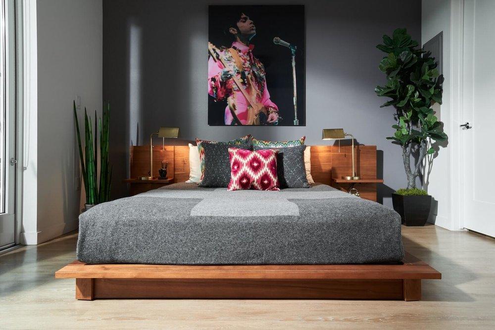 Broadstone Studio Bed.jpg