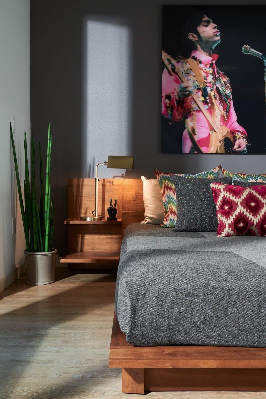 Broadstone Studio Bed Detail 2.jpg