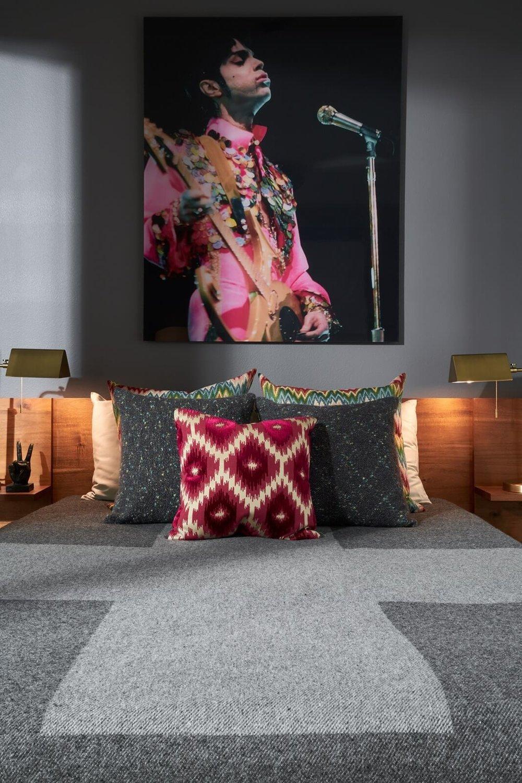 Broadstone Studio Bed Detail.jpg