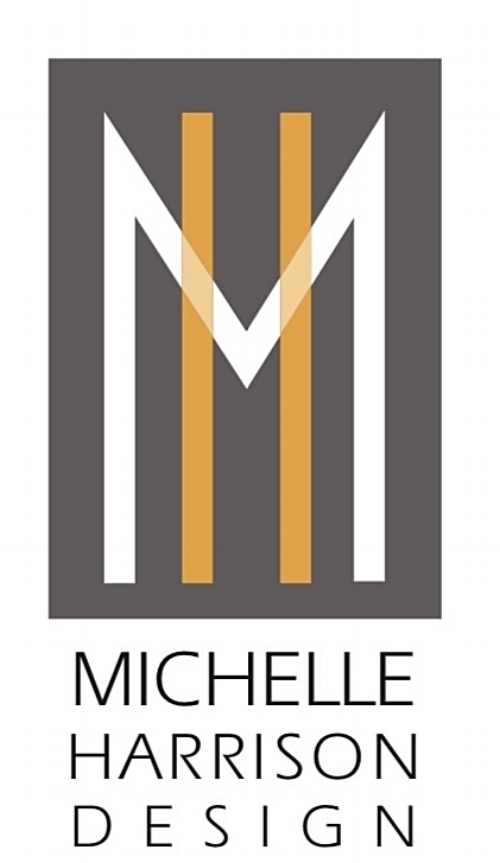 Michelle Harrison Design
