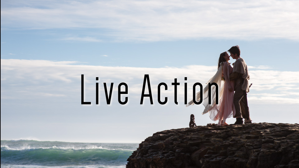 Live Action Reel2.jpg