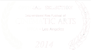 IFFCA (white on black).png