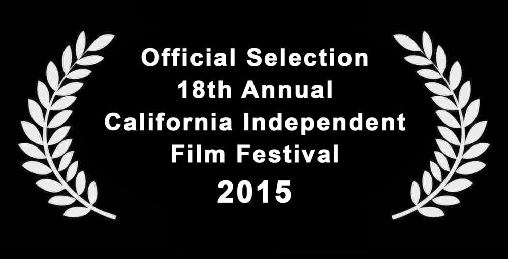 CIFFOfficialSelection2015Goldv2.png