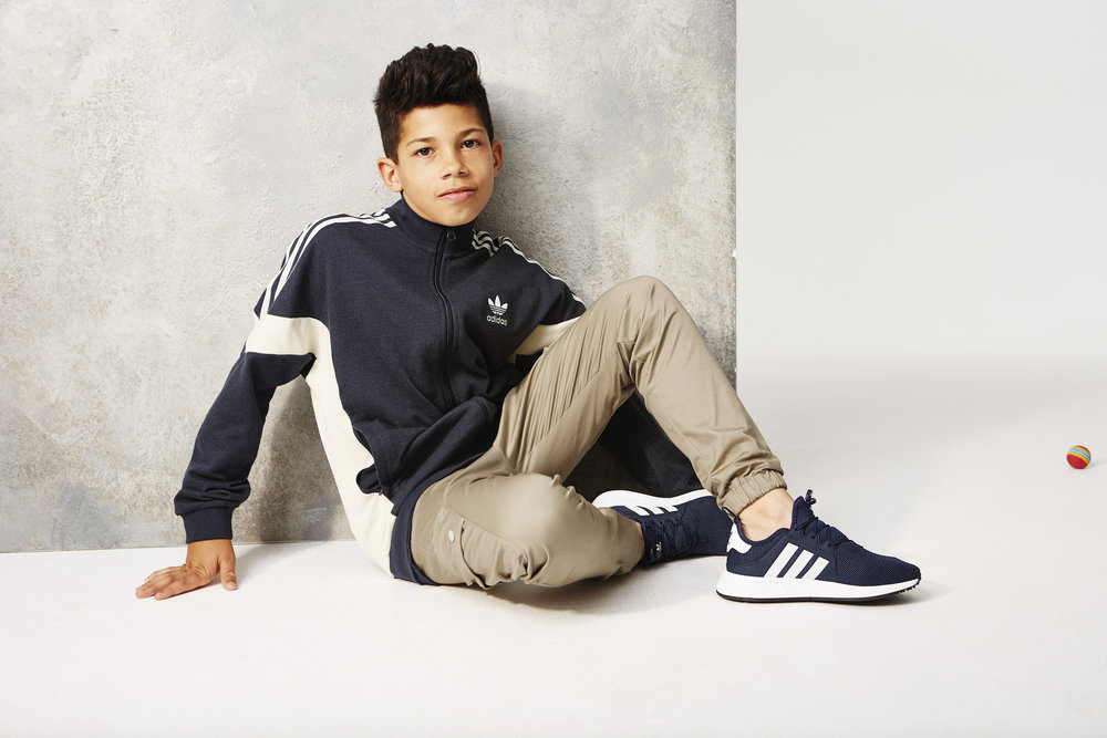 160831_MS_ADIDAS_S13_JUNIORBOY1_EQT_155.jpg
