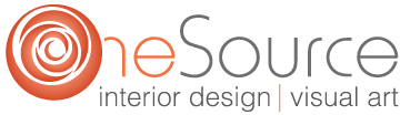 One Source Design Studio