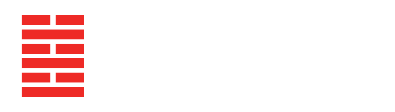 Quest Collaborative Law