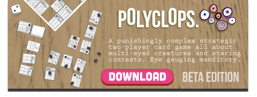 polyclops page image