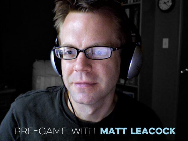leacock_headset