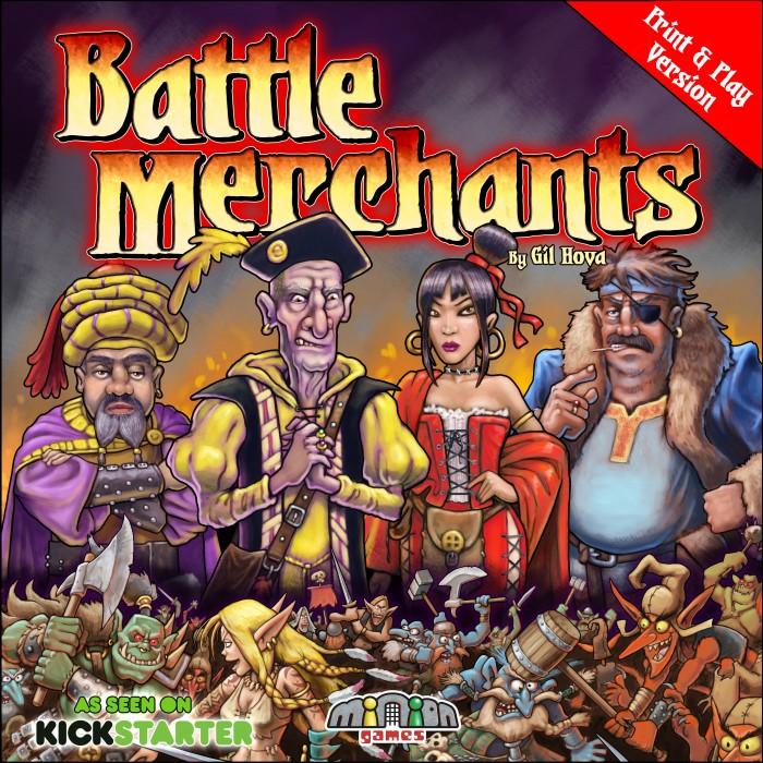 BattleMerchants-Cover