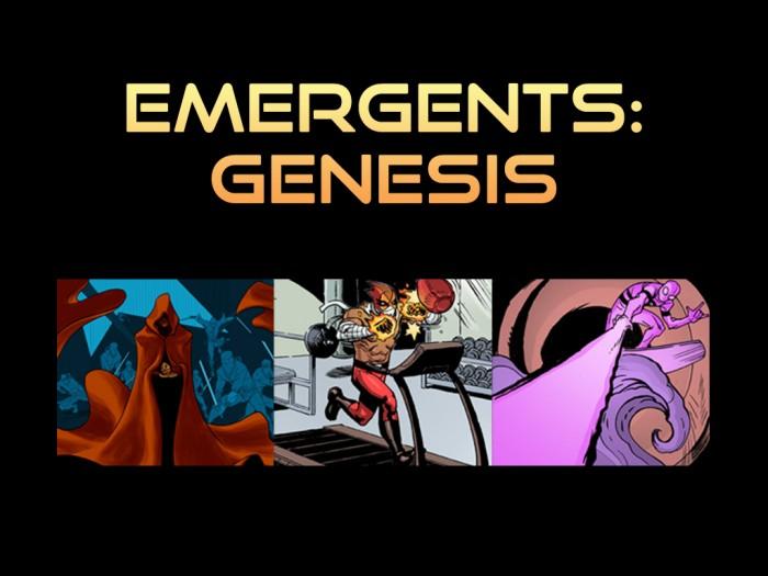 Emergents-Kickstarter-Cover-Image