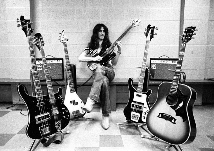 Vintage_Geddy_Lee_with_Quiver