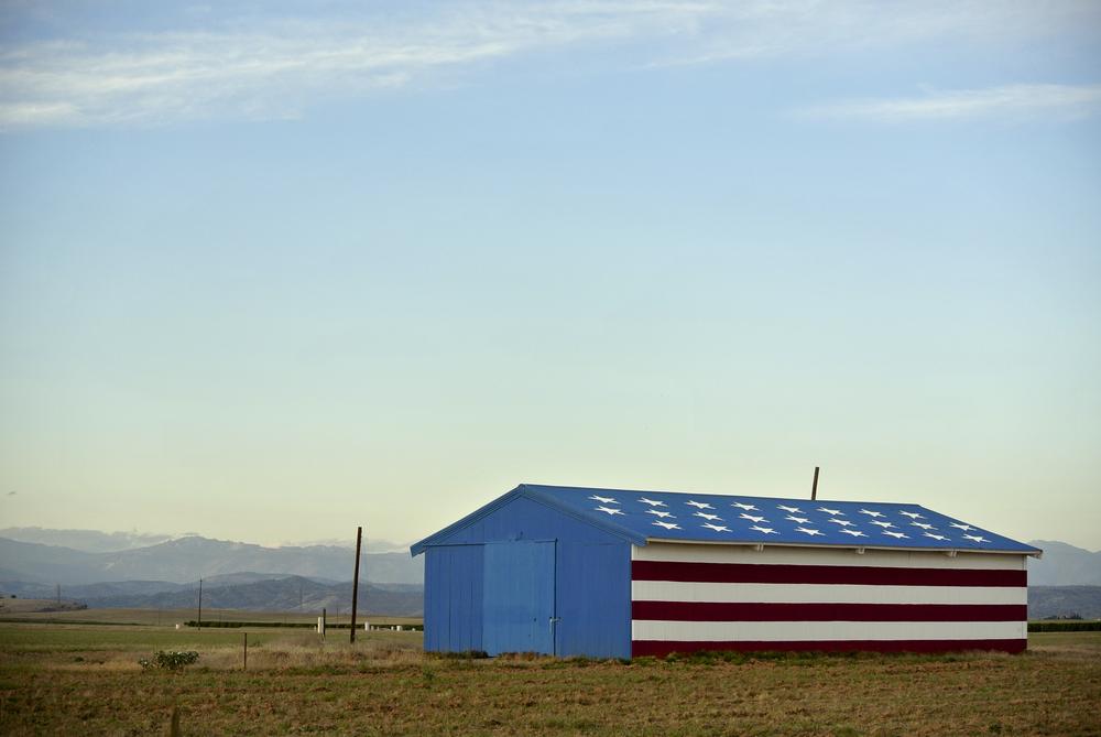 AmericanBarn.jpg