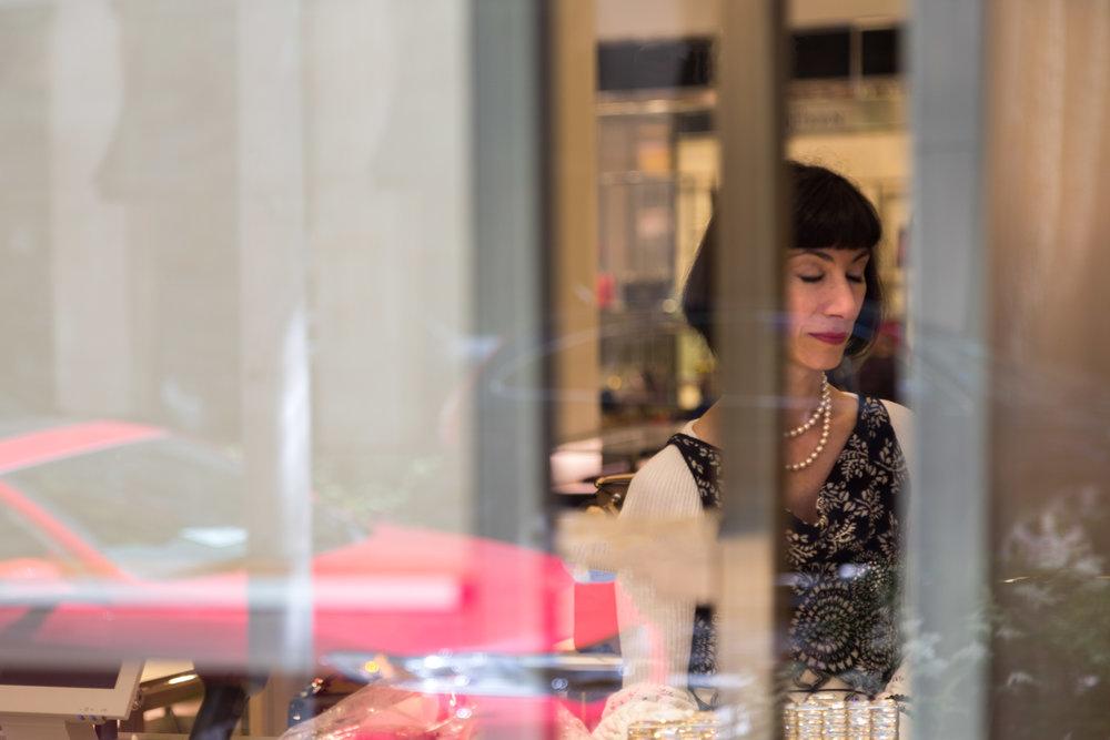 Retail Life - K.Fenton.jpg