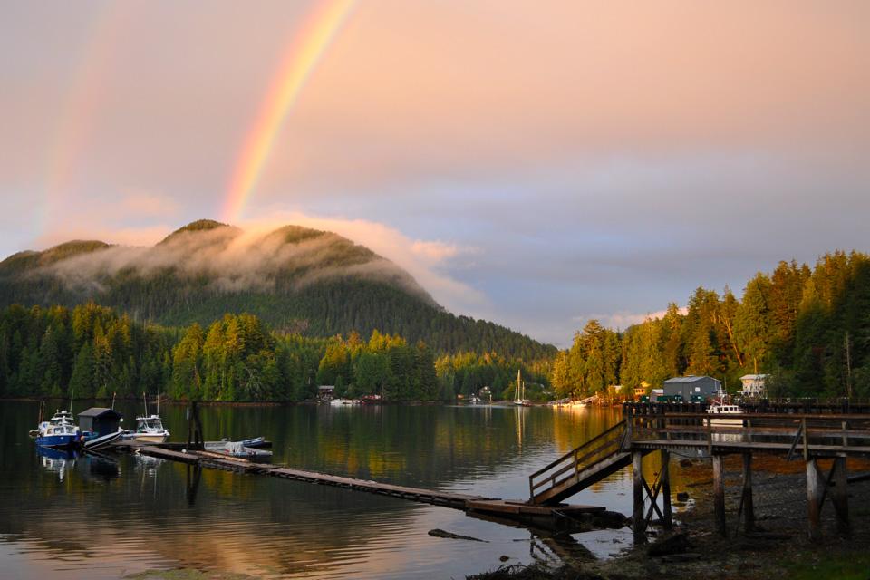 341_rainbow_crop_4x3.jpg
