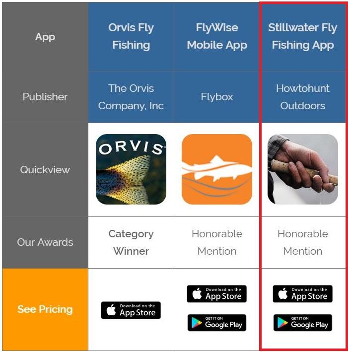 Fly App.jpg