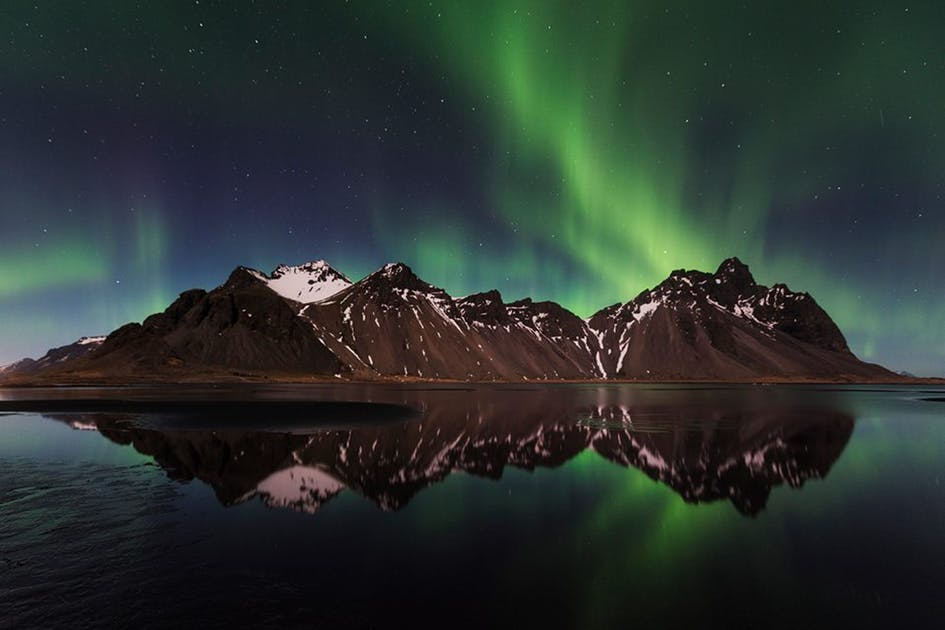 the-horny-mountains-of-east-iceland-vestrahorn-brunnhorn-eystrahorn-7.jpg