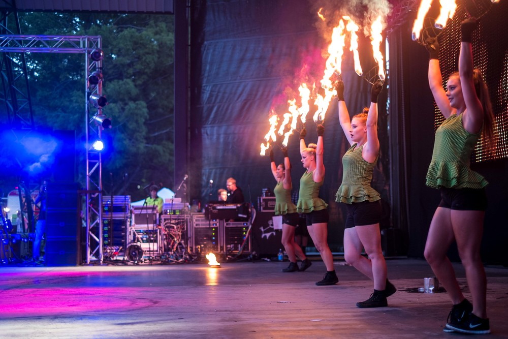 HighlyFlammable_TaranakiFOLFireandPyroperformers_005.jpg