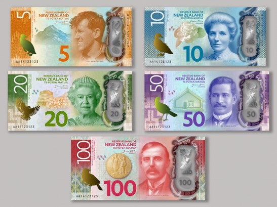 banknote-upgrade-pro.jpg