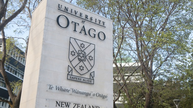 """Logan plays a key role in delivering part of the Masters of Entrepreneurship Programme at Otago. His skills, energy & enthusiasm around entrepreneurship are valued by the students"".     - Jodyanne Kirkwood, University of Otago Masters of Entrepreneurship Programme."