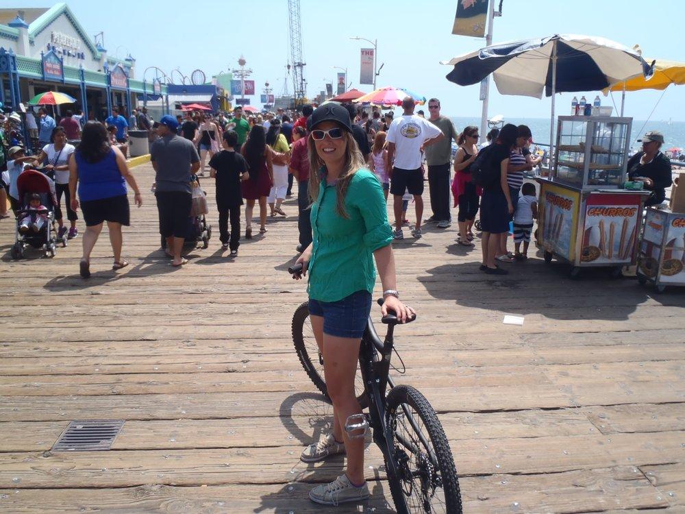 me on the pier.JPG