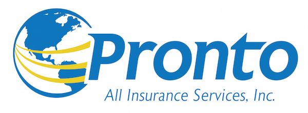 Resources — Pronto Insurance