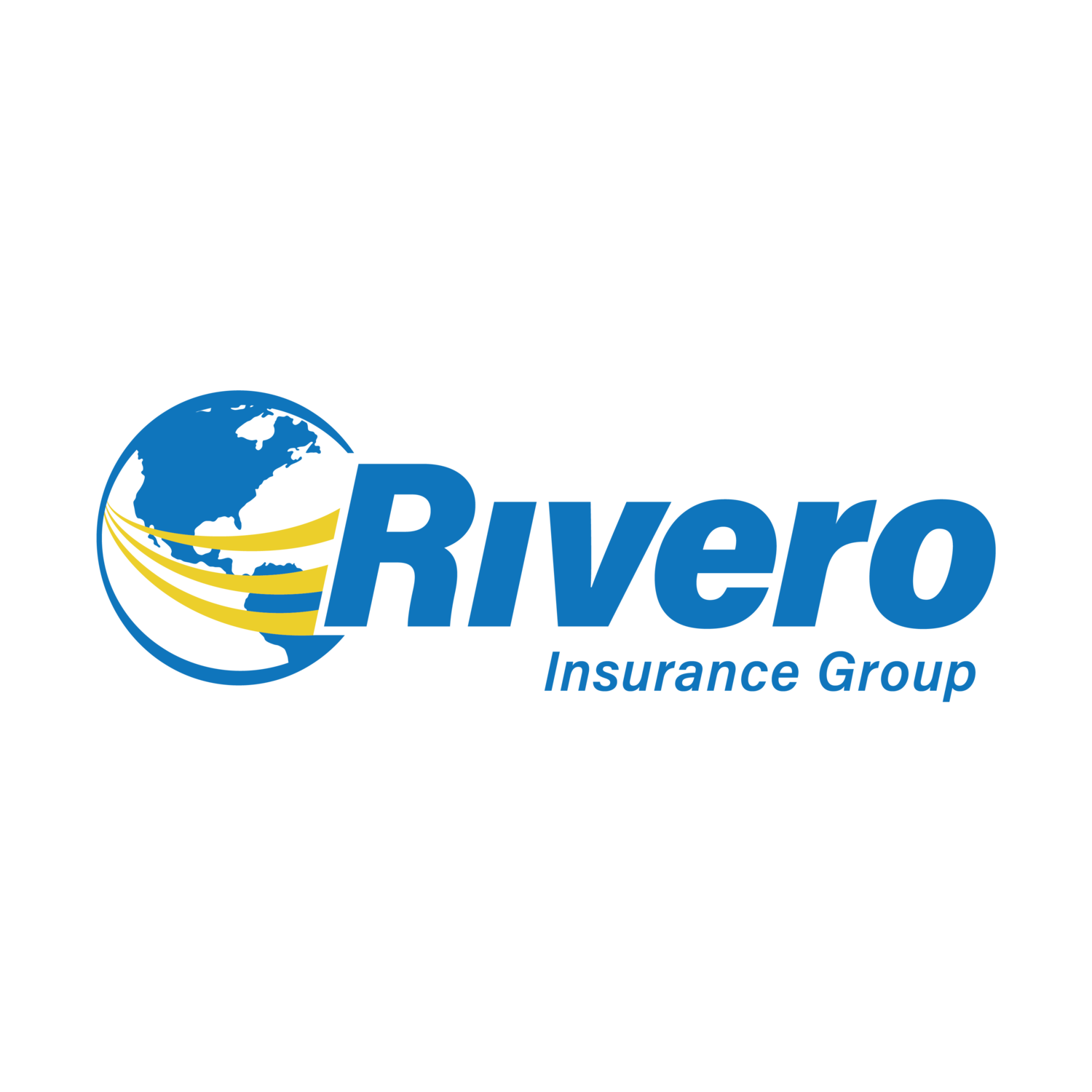 Rivero Insurance Group
