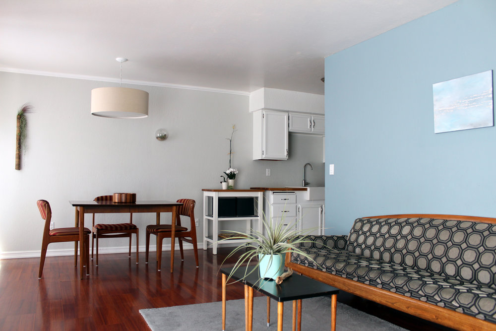 Weiss dining room -2.jpg