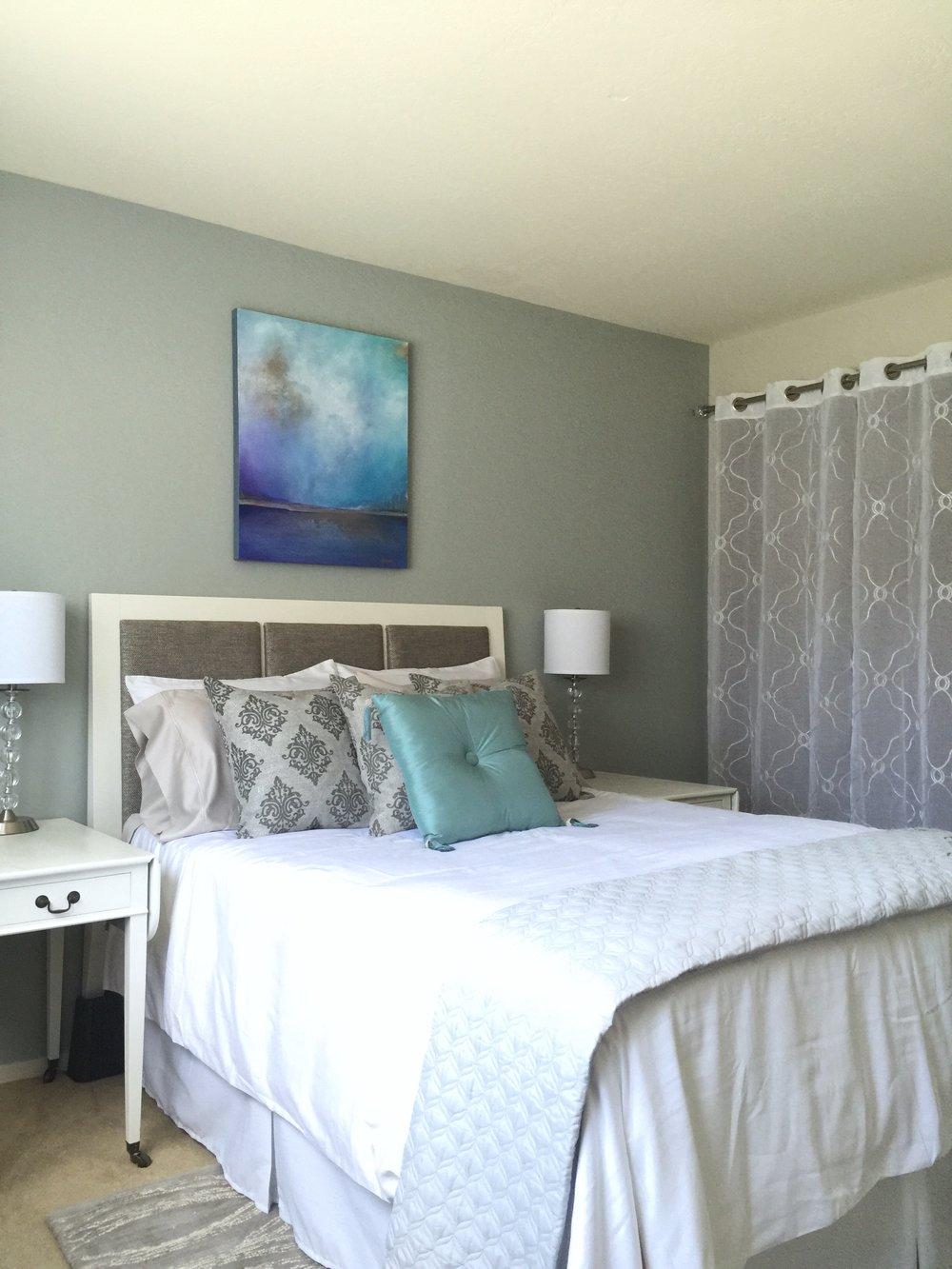 hall guestroom 4.jpg