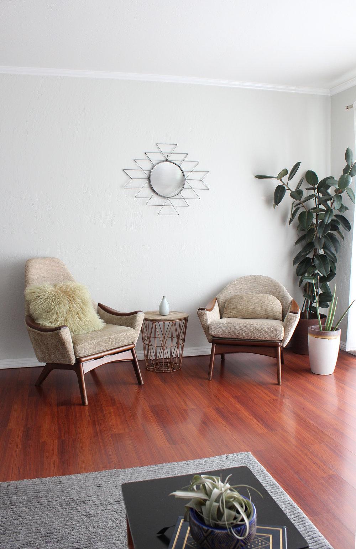 Weiss sitting area.jpg