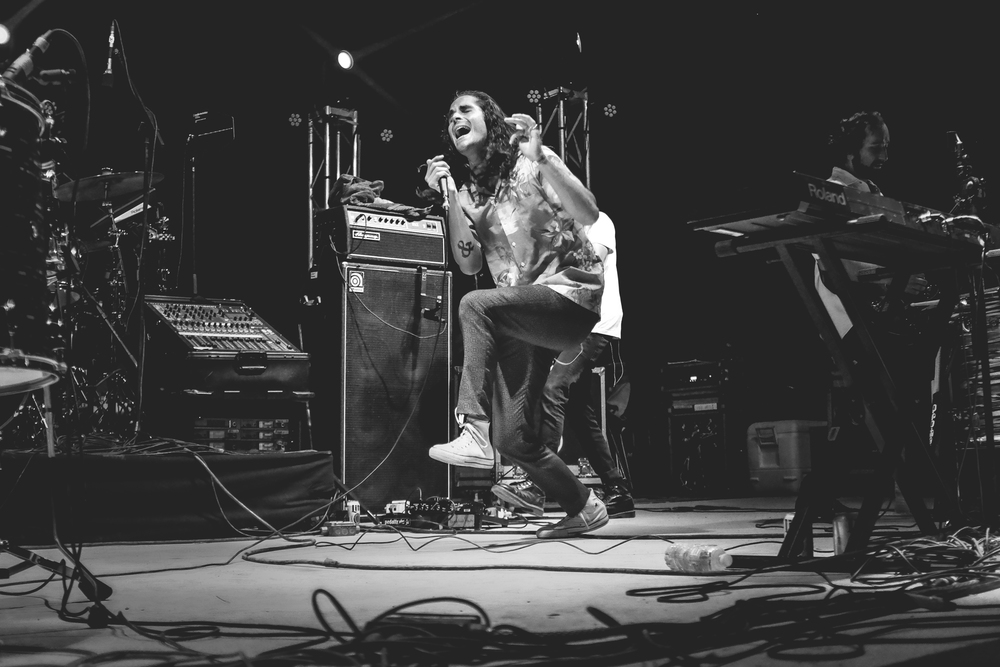 08312015_YOUNGBLOODHAWKE_floatfest-3.jpg