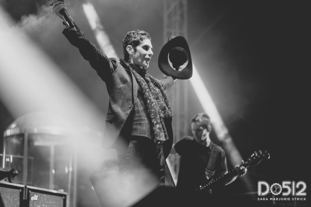 11082015_FFFFEST_JANESADDICTION-19.jpg