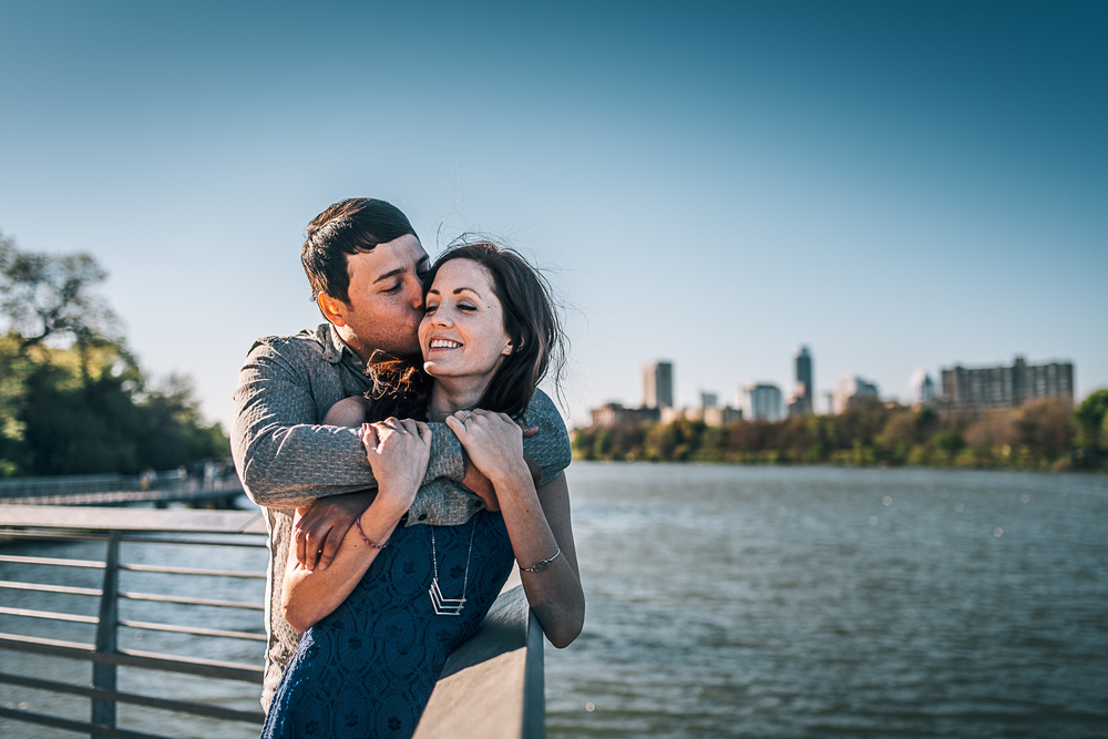 03202016_ashley-jj-engagement-5.jpg
