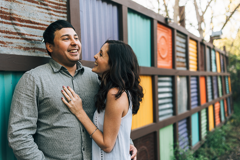 03202016_ashley-jj-engagement-17.jpg