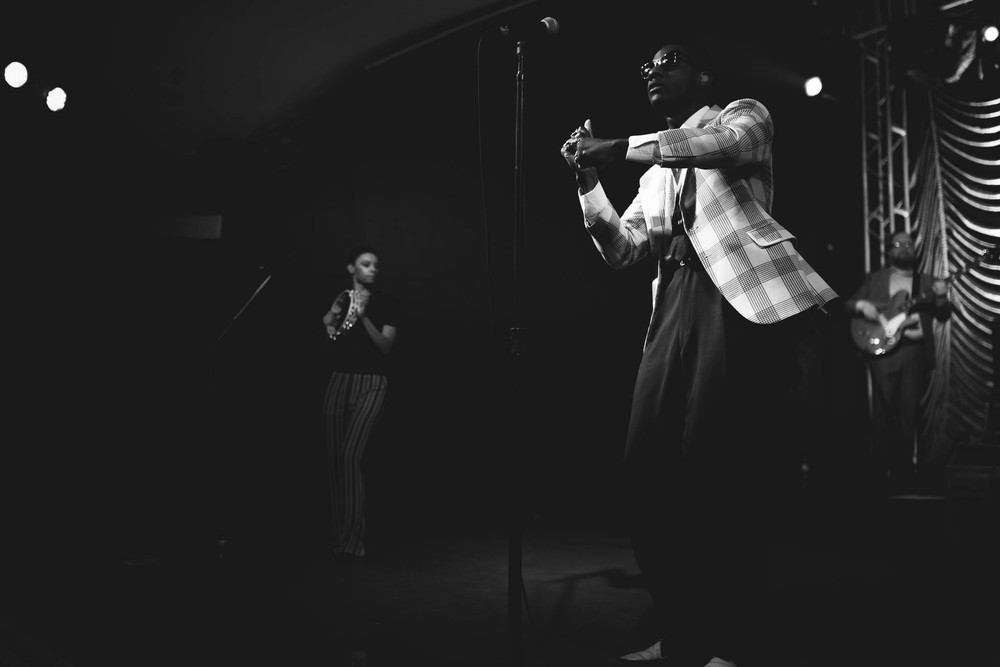 05192016_leonbridges_stubbs_night2_saramarjoriestrick (1 of 12).jpg