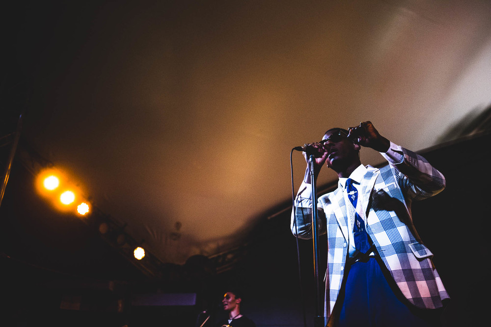 05192016_leonbridges_stubbs_night2_saramarjoriestrick (2 of 12).jpg