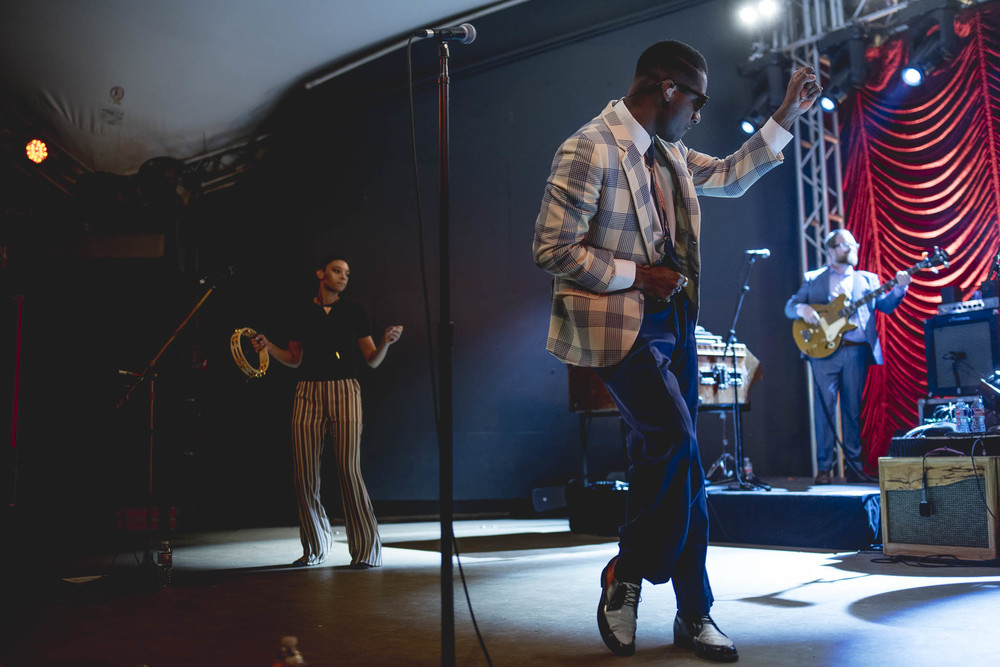 05192016_leonbridges_stubbs_night2_saramarjoriestrick (3 of 12).jpg