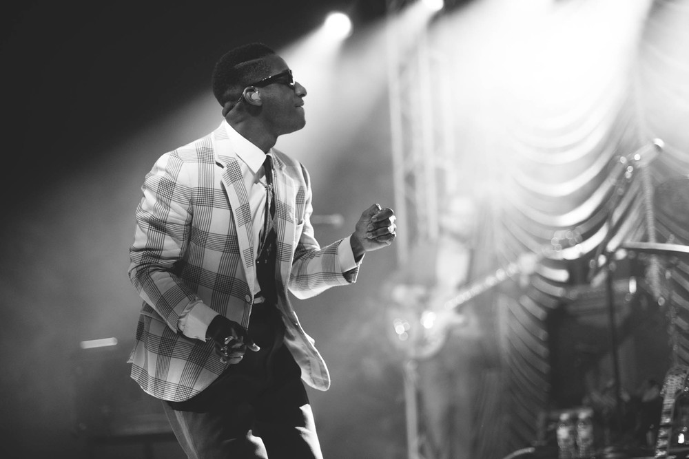 05192016_leonbridges_stubbs_night2_saramarjoriestrick (6 of 12).jpg