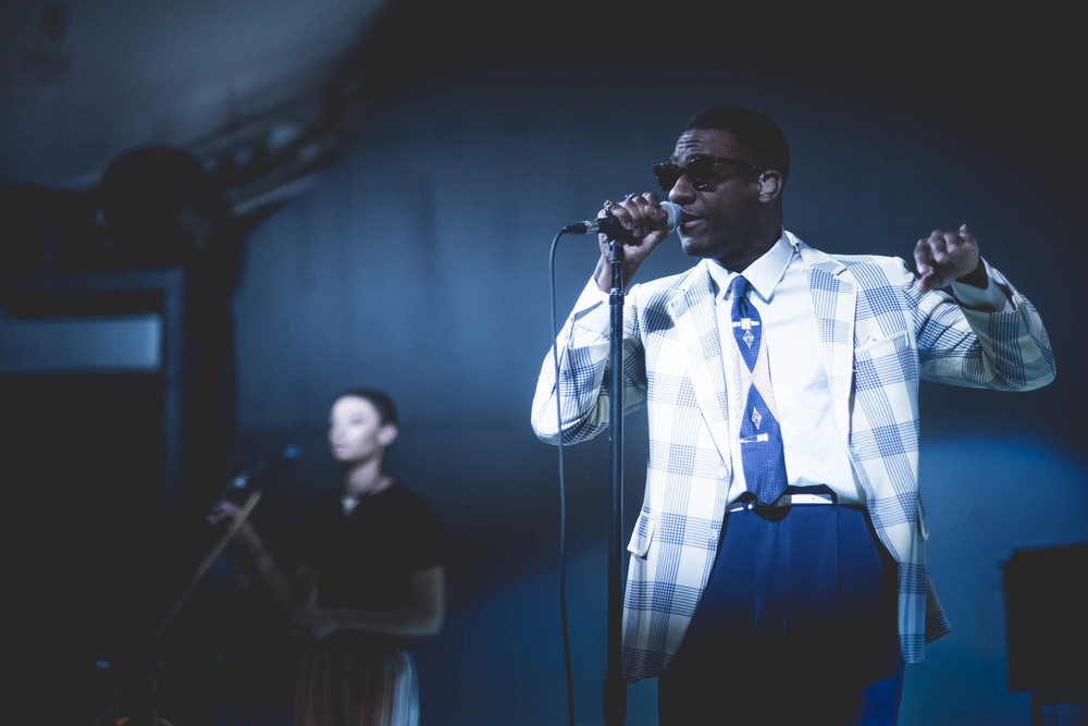 05192016_leonbridges_stubbs_night2_saramarjoriestrick (8 of 12).jpg