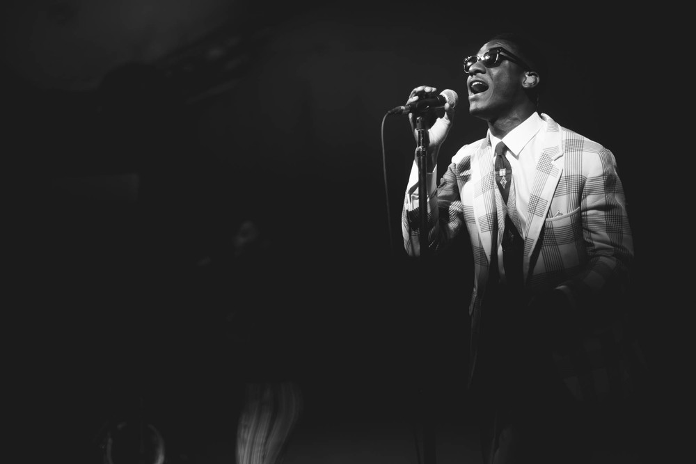 05192016_leonbridges_stubbs_night2_saramarjoriestrick (9 of 12).jpg
