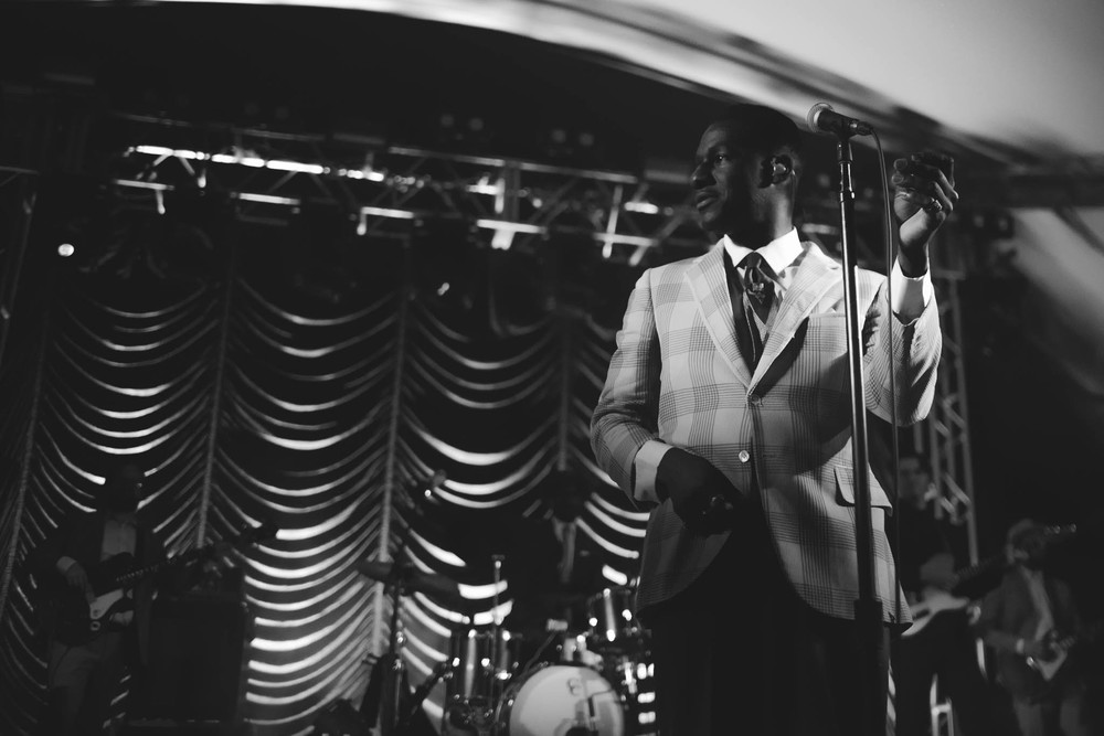 05192016_leonbridges_stubbs_night2_saramarjoriestrick (11 of 12).jpg