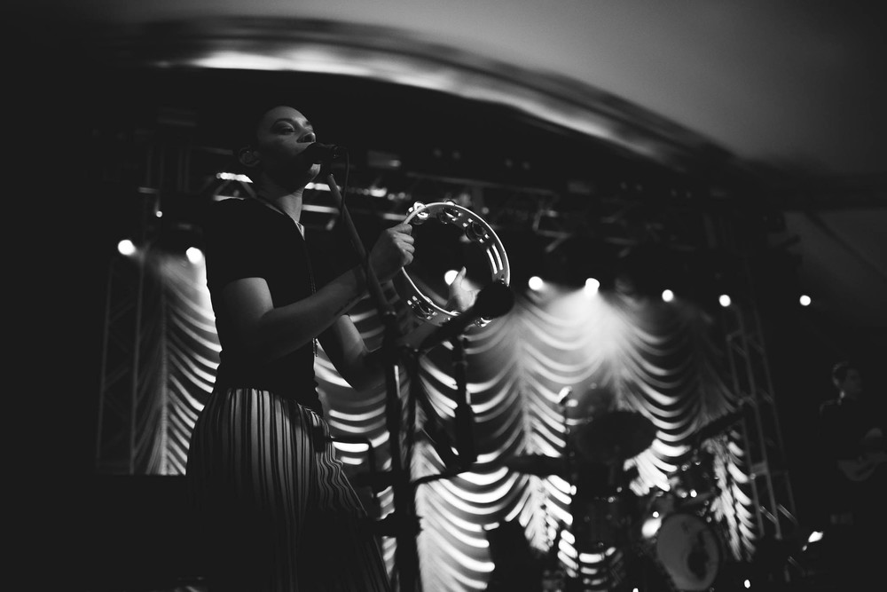 05192016_leonbridges_stubbs_night2_saramarjoriestrick (12 of 12).jpg