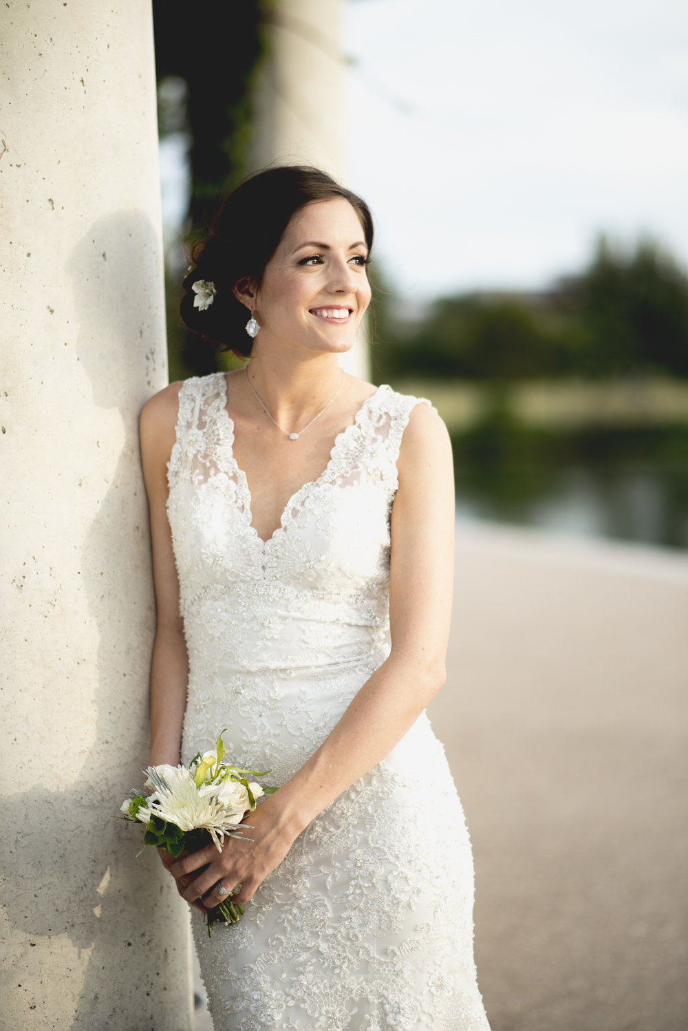 ashley_bridal-9.jpg