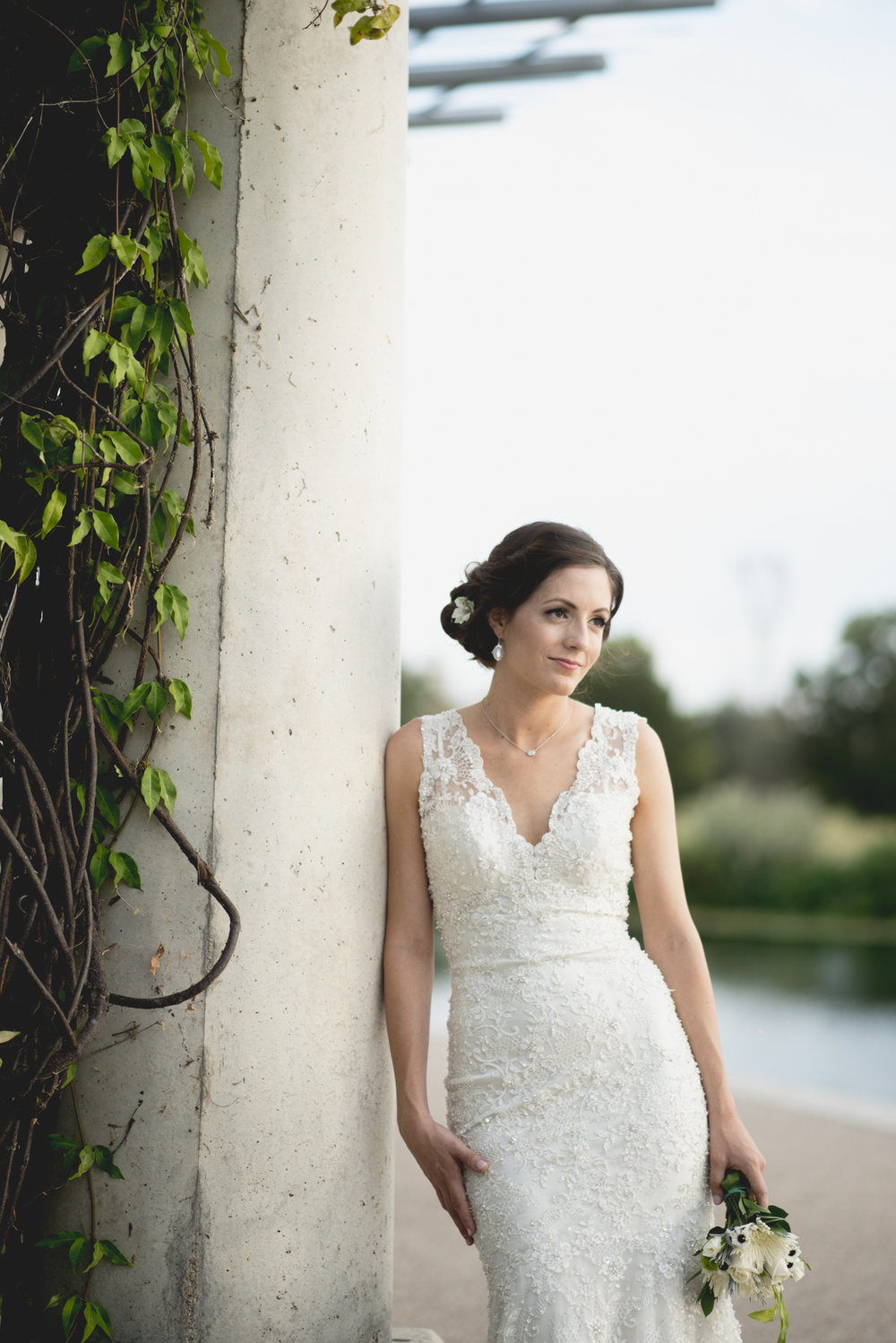 ashley_bridal-13.jpg