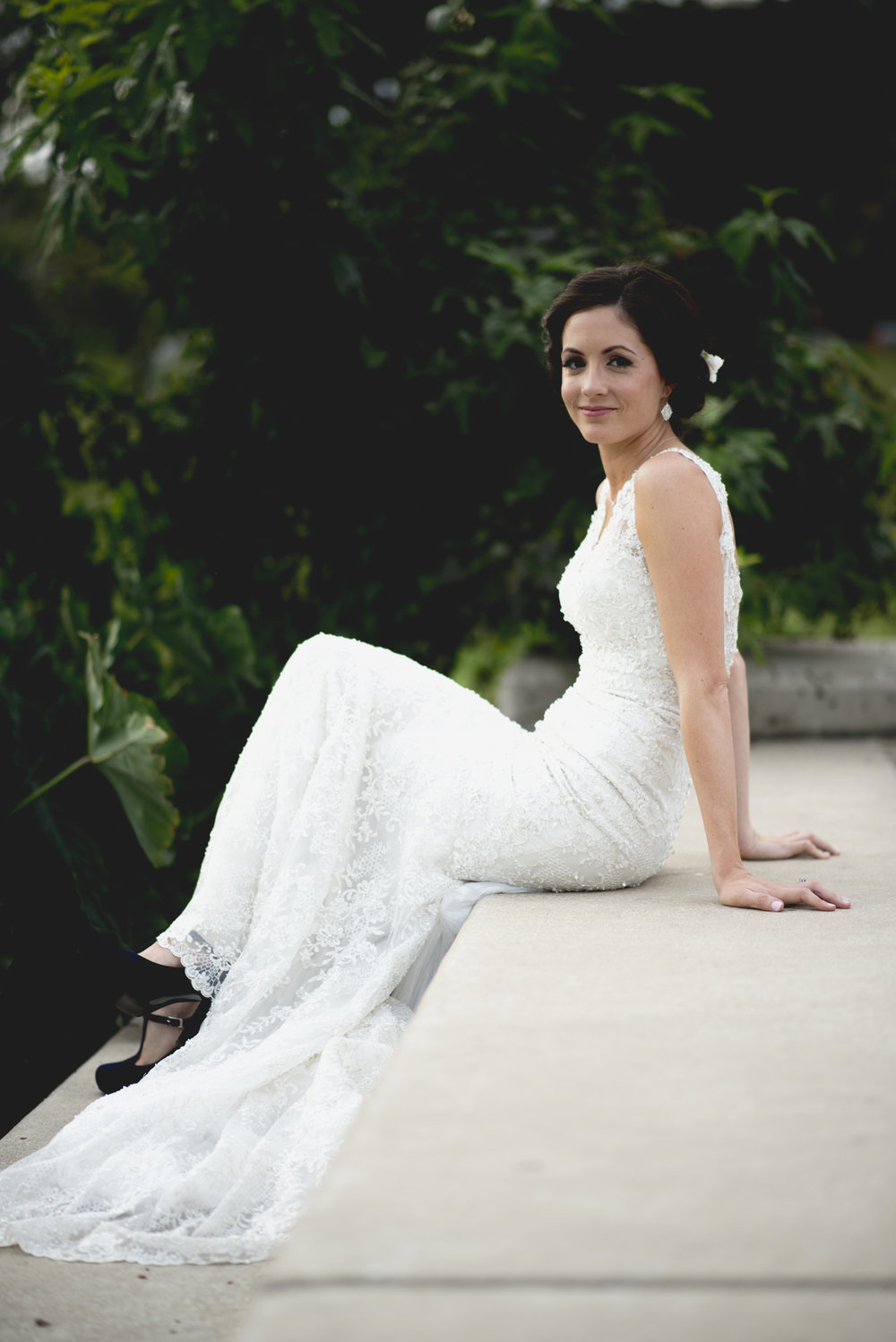 ashley_bridal-17.jpg