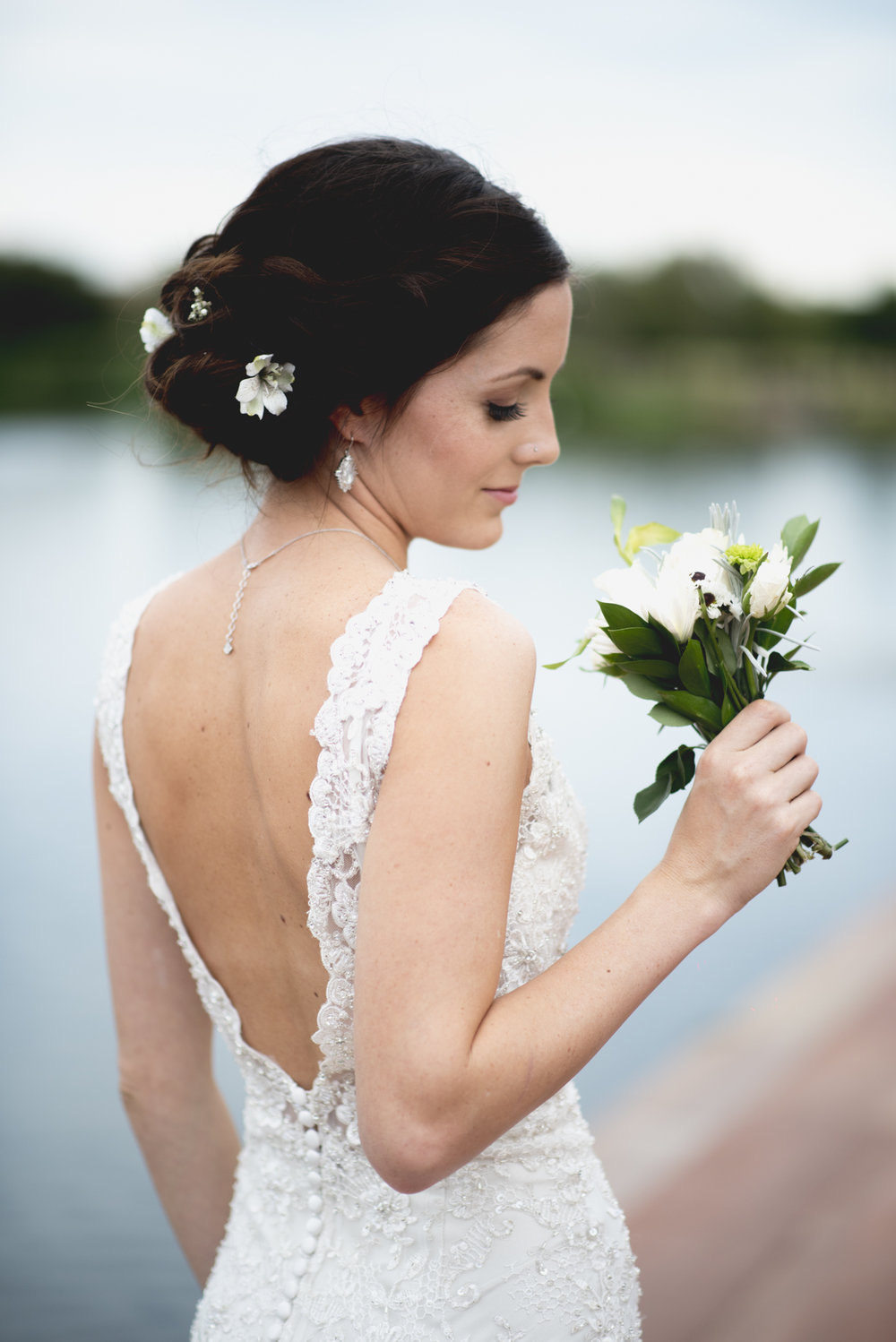ashley_bridal-24.jpg