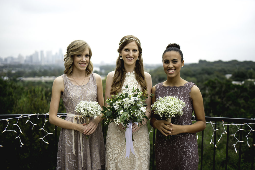 portraits-bridalparty11.jpg