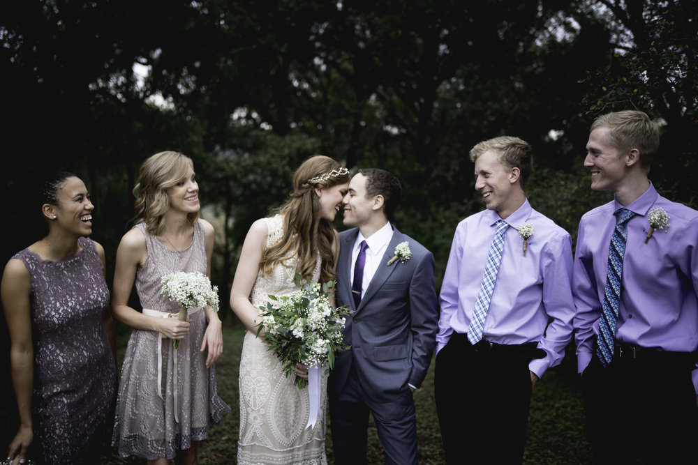 portraits-bridalparty25.jpg