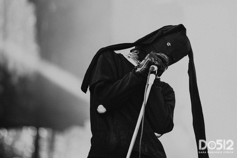 sarastrick_acl2017wk2_day1_crystalcastles04.jpg